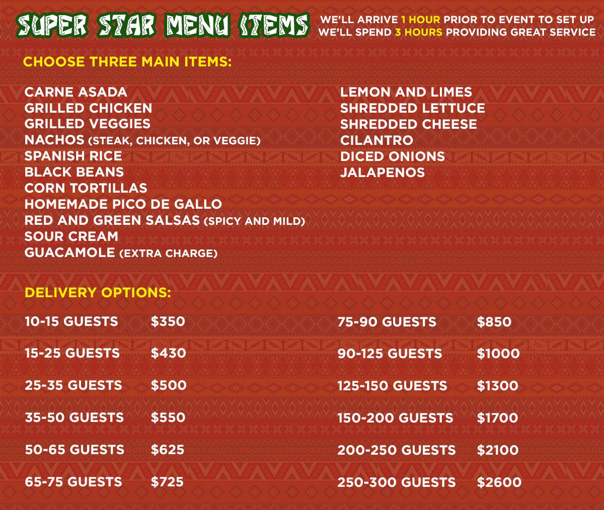 bt-menus-superstar
